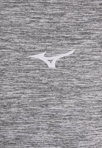 Mizuno - IMPULSE CORE TEE - T-Shirt basic - magnet - 4