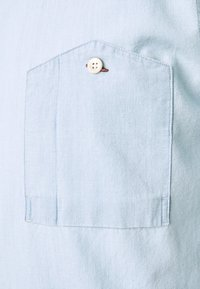 PS Paul Smith - Shirt - anthracite - 2