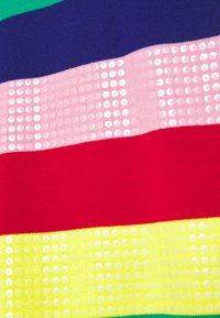 Love Moschino - Jumper dress - multicolor - 6