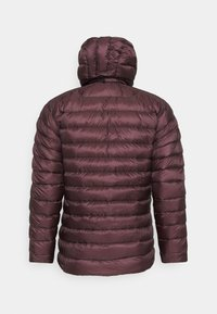 Arc'teryx - CERIUM HOODY MEN'S - Down jacket - rhapsody - 1
