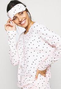 Anna Field - Pyjama - pink - 4
