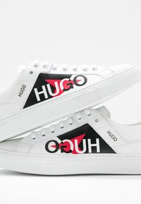 HUGO - MAYFAIR - Trainers - white - 7