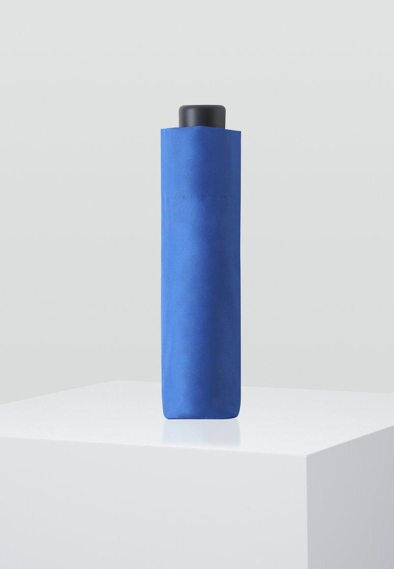 Knirps - Umbrella - blue