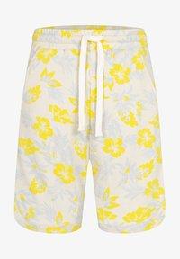 Ordinary Truffle - Shorts - white - 4