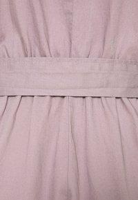 Monki - ROCCO - Jumpsuit - purple - 6