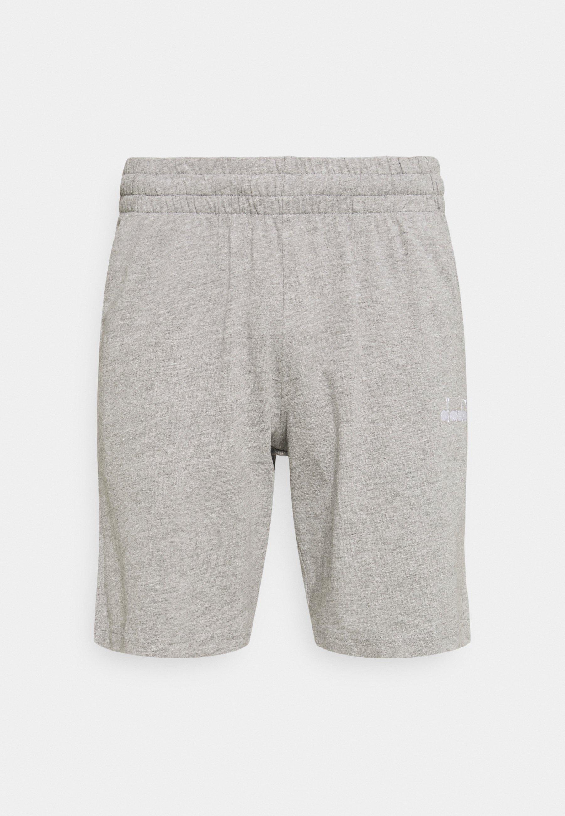 Men SHORT CORE - Sports shorts
