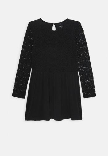 NKFLEDRA DRESS
