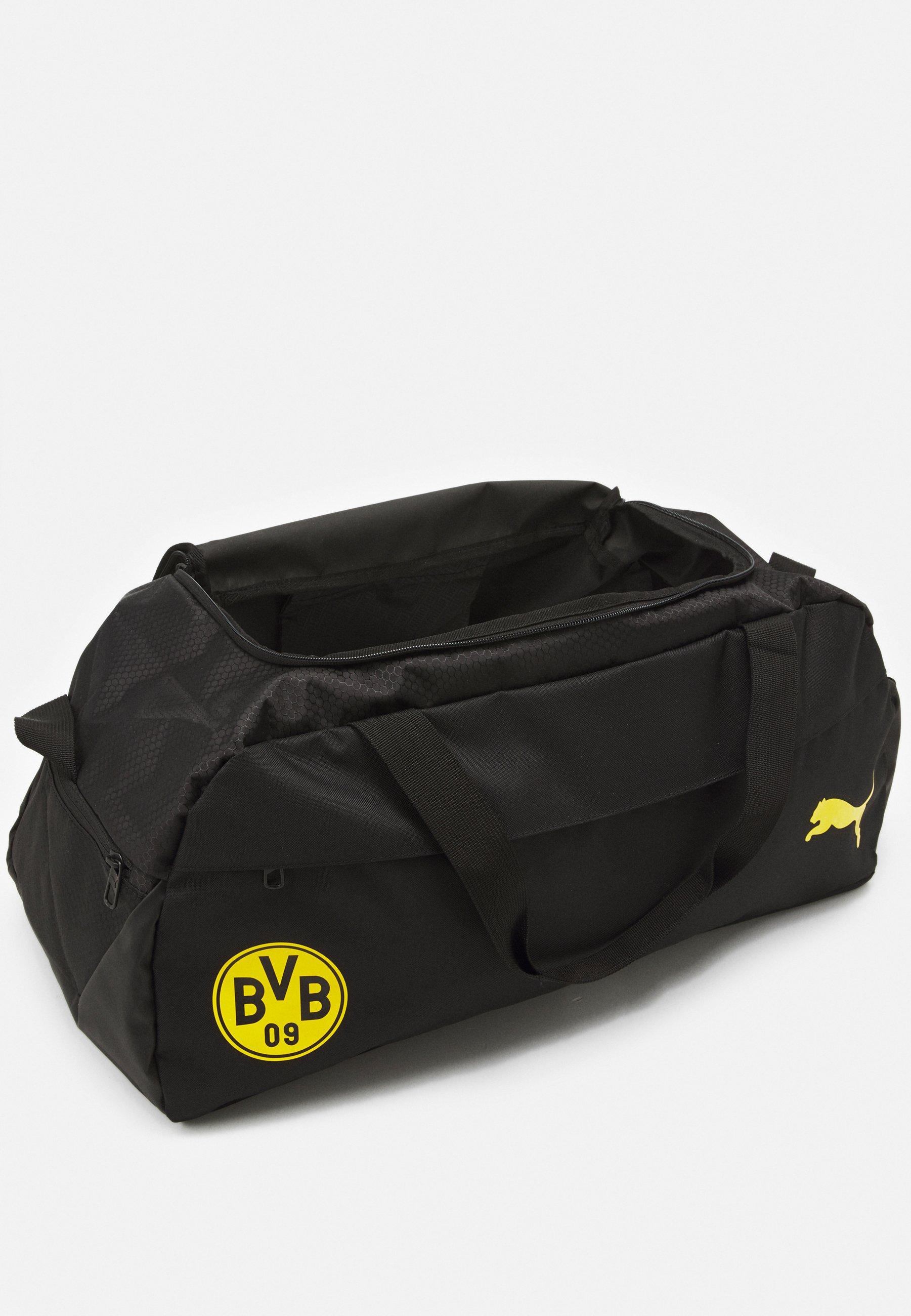 Women BVB FINAL TEAMBAG M - Club wear