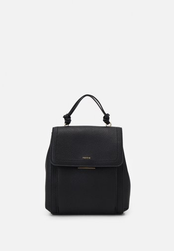 BACKPACK PAOLA M