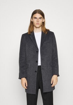 BLACOT - Manteau classique - light grey