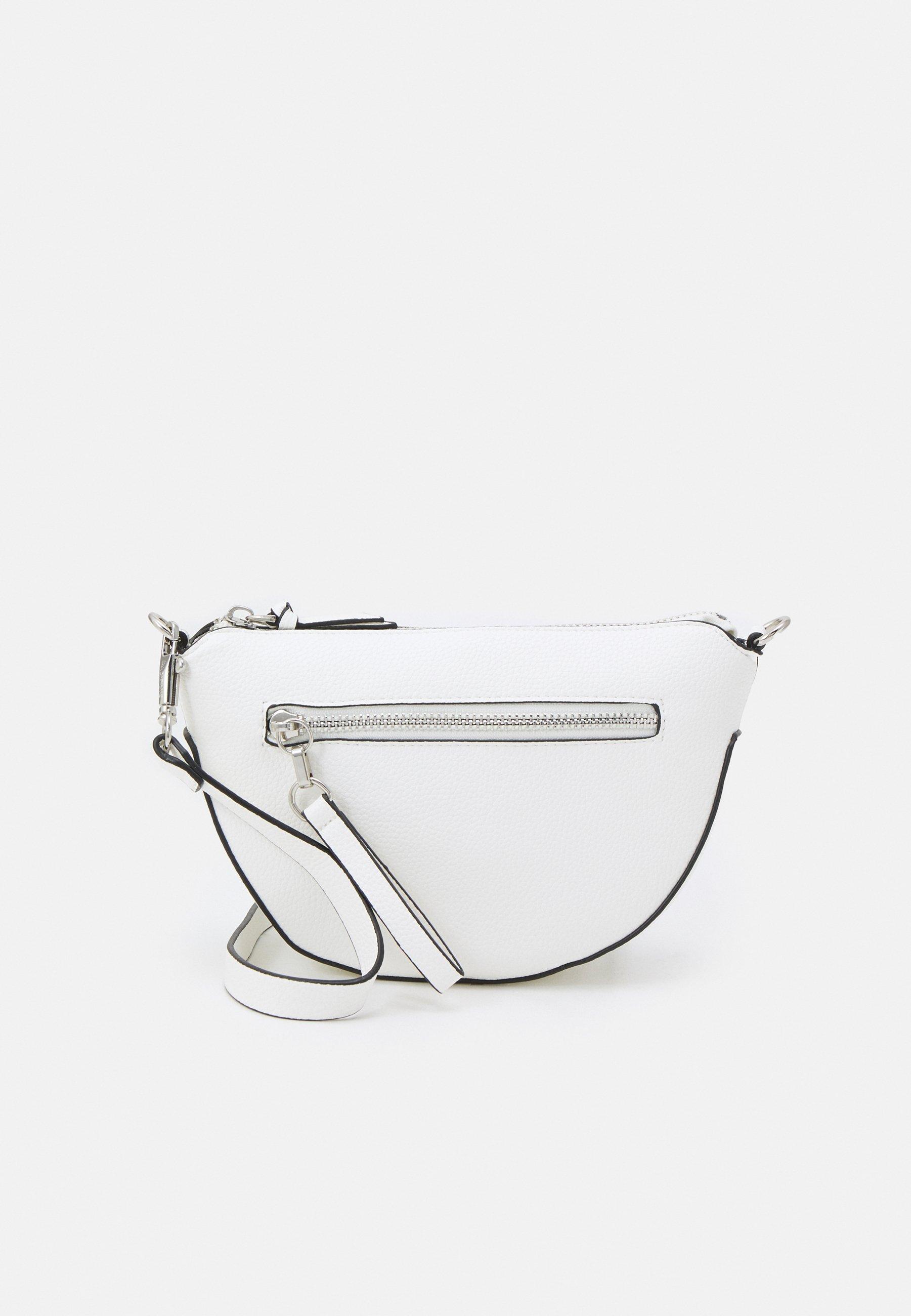 Women CROSSBODY BAG CLAY M - Across body bag