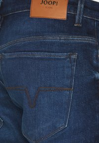 JOOP! Jeans - STEPHEN  - Slim fit jeans - navy - 2