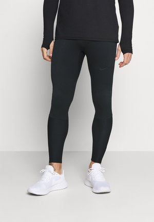 SWIFT - Legging - black