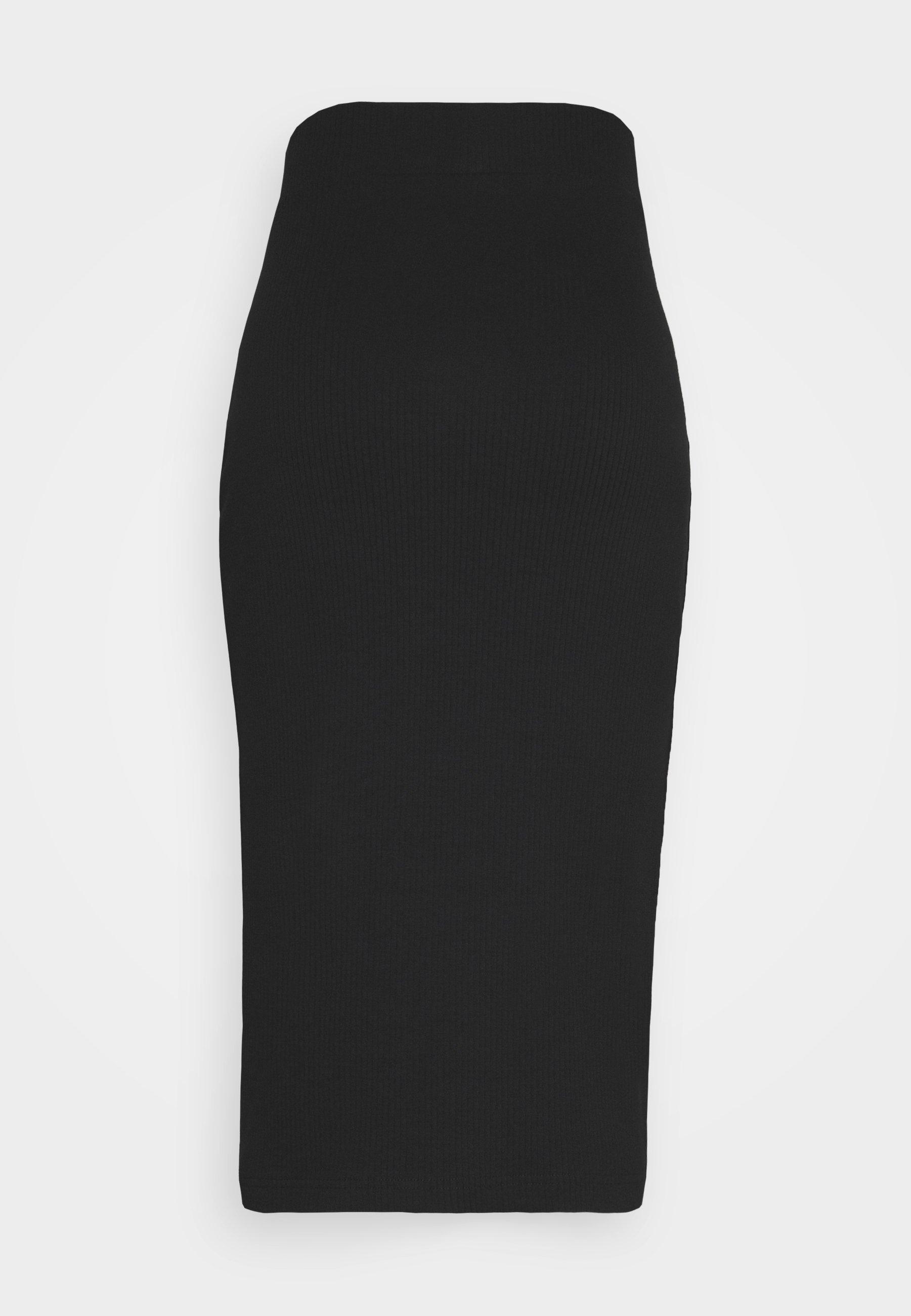 Femme TABITHA SKIRT - Jupe crayon