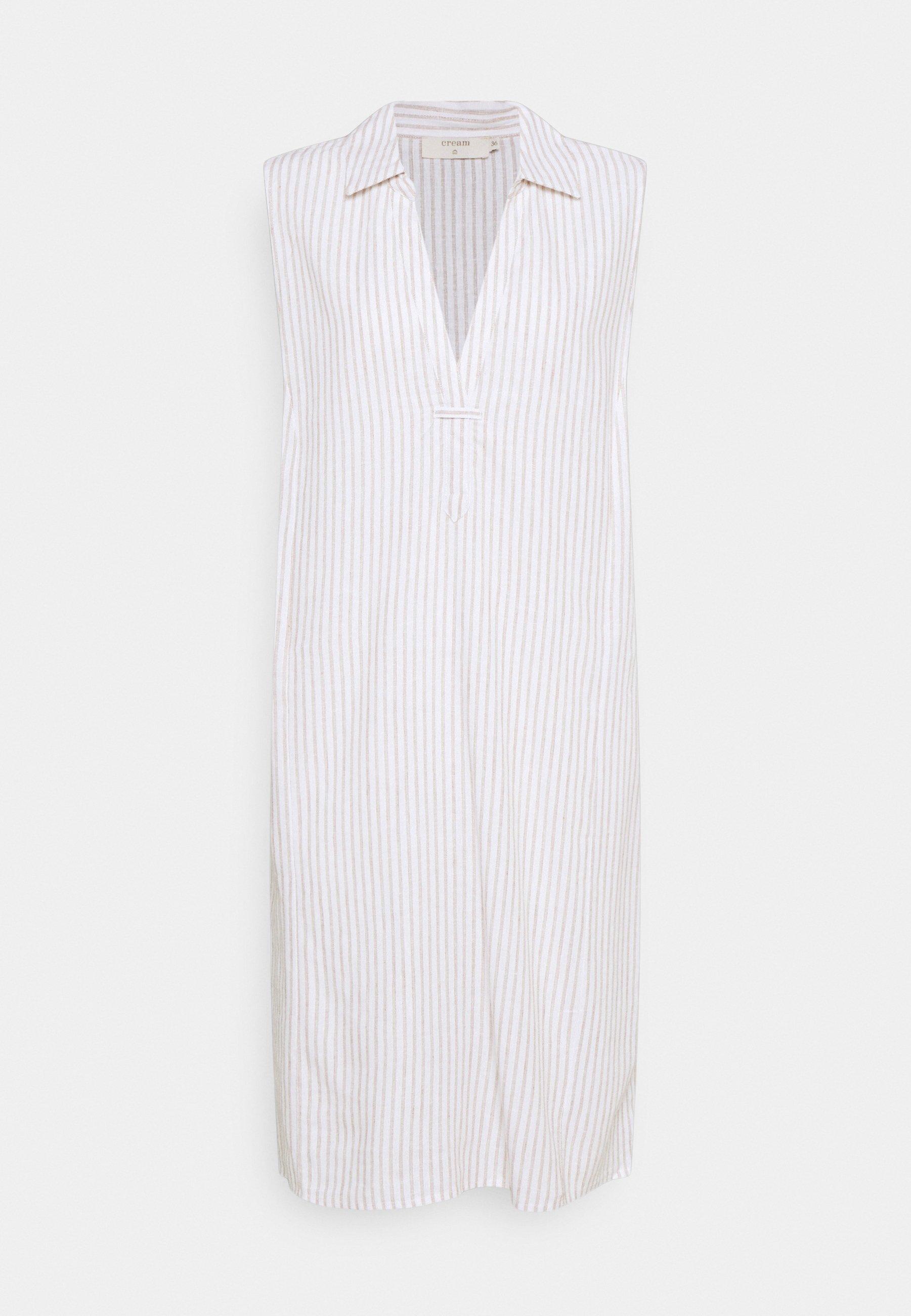 Damen VENTA DRESS - Freizeitkleid