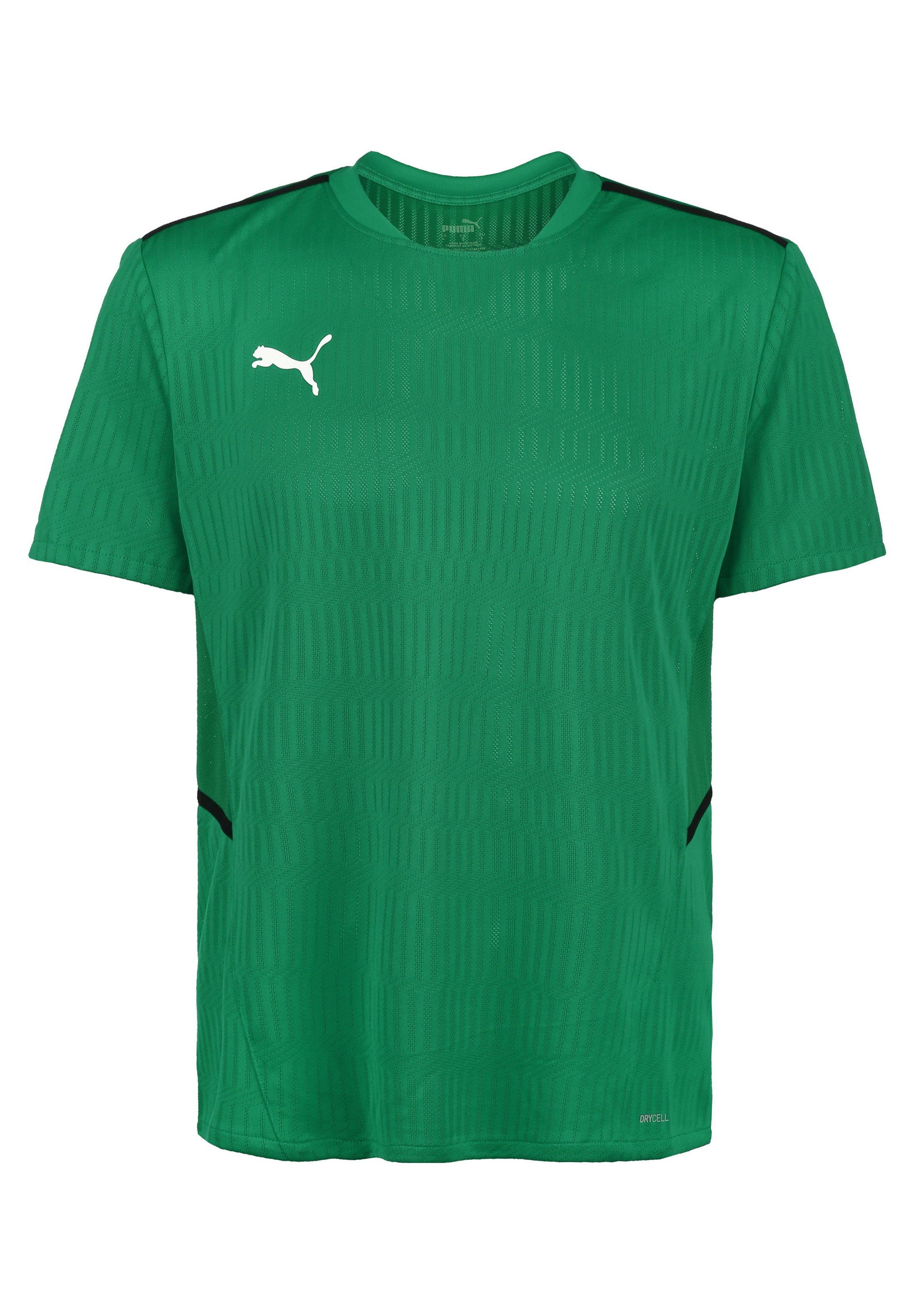 Homme TEAMCUP - T-shirt de sport