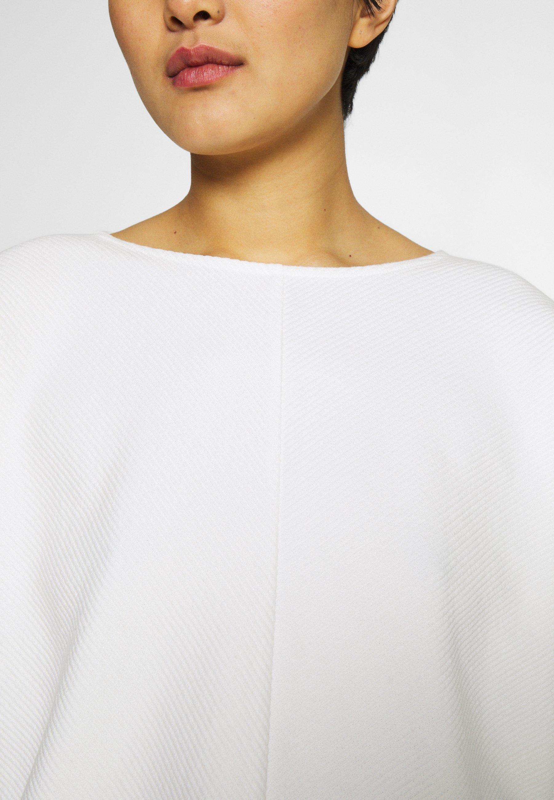 Women GUFI - Sweatshirt