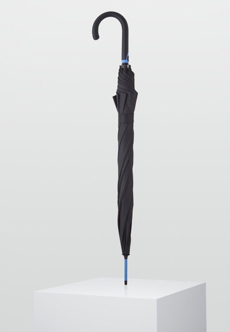 Doppler - Umbrella - dark blue