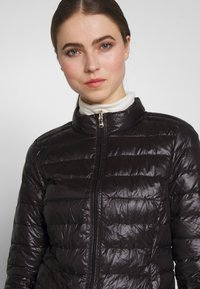 Patrizia Pepe - Down jacket - nero - 4