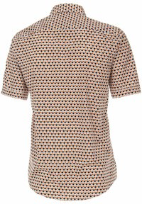 Casamoda - Shirt - orange - 1