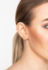 Latelita - Earrings - rosa - 1