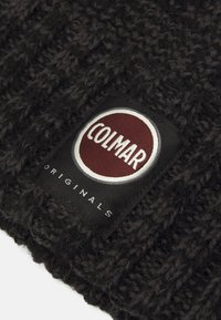 Colmar Originals - UNISEX - Berretto - black/spike - 3