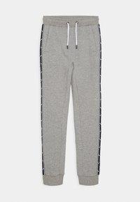 grey antares