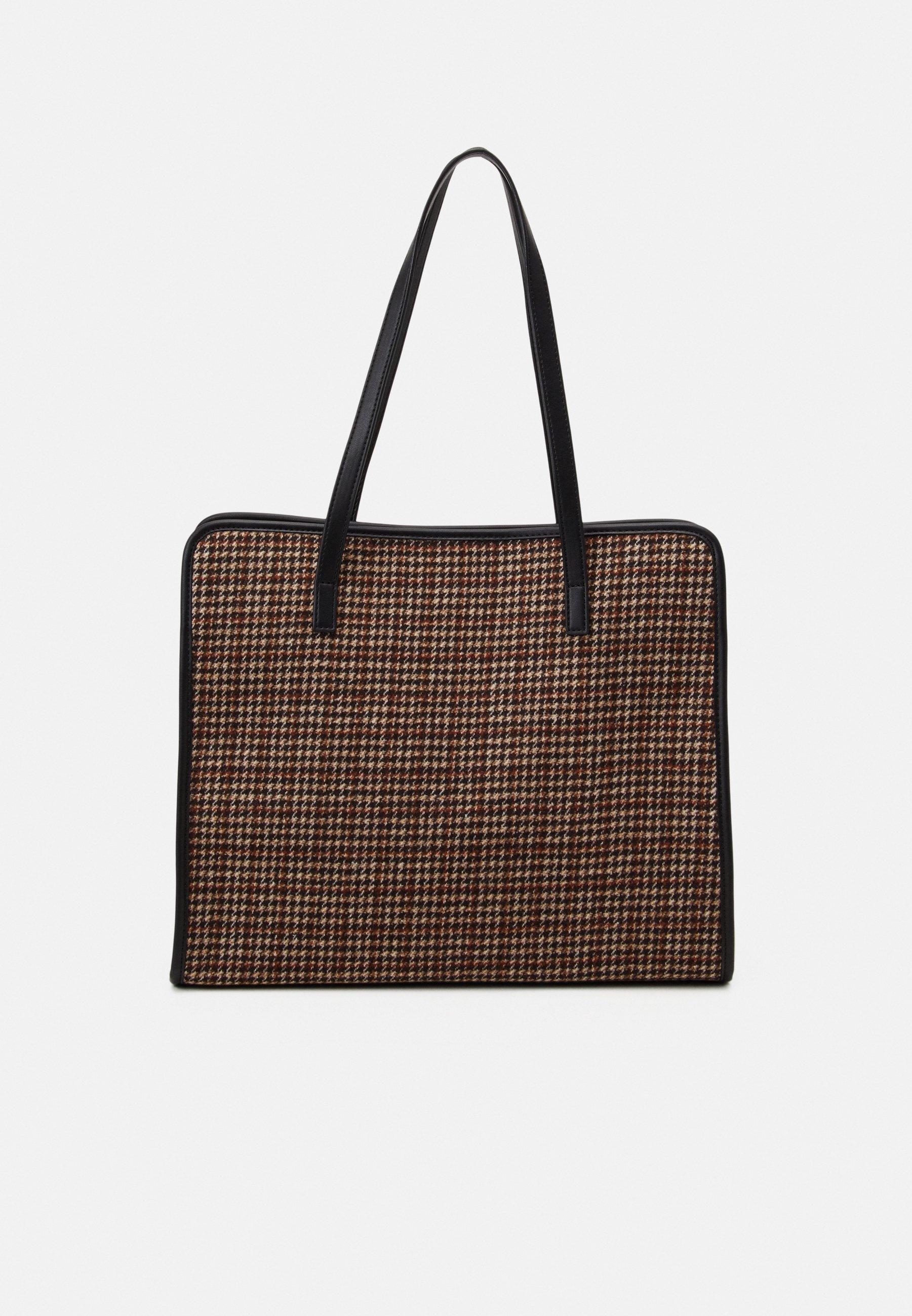 Women MATERIAL - Tote bag