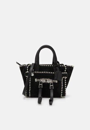 CANDIDE NANO - Håndtasker - noir