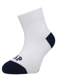 GAP - 3 PACK - Socks - multi - 1