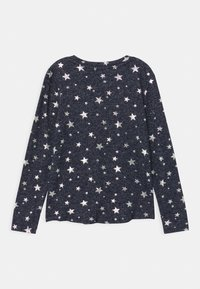 GAP - GIRLS  - Svetr - navy - 1