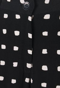 Masai - PERINUS - Trousers - black - 2
