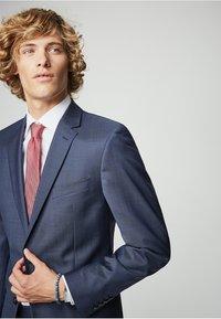 Pierre Cardin - BRICE - Suit jacket - blue - 3