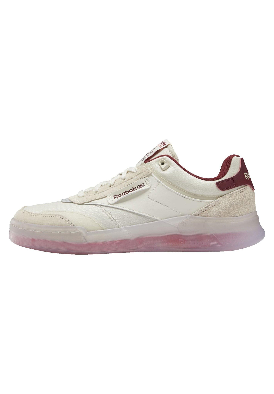 Herren CLUB C LEGACY - Sneaker low