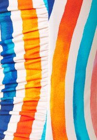 Cyell - Swimsuit - multi-coloured - 3