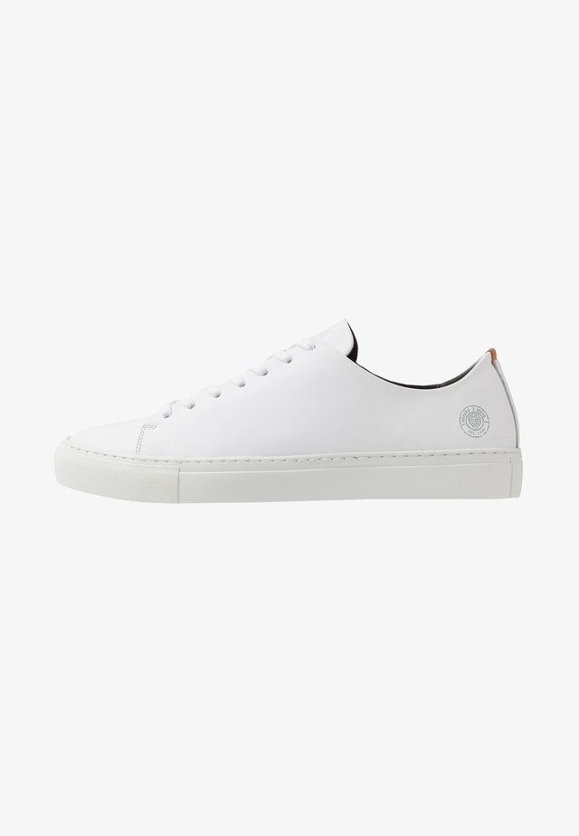 LESS - Sneakers laag - white