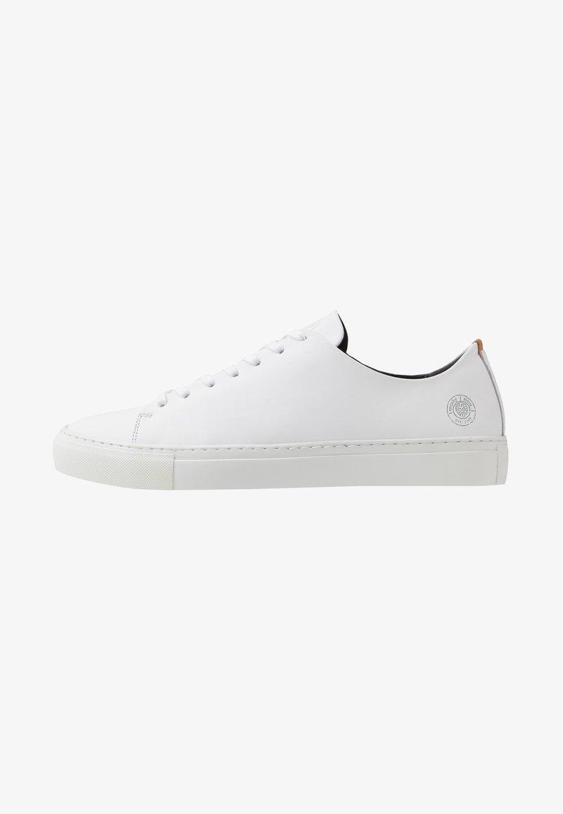 Sneaky Steve - LESS - Sneakers - white