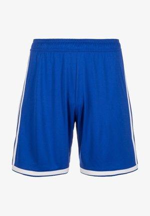 REGISTA  - Sports shorts - blue