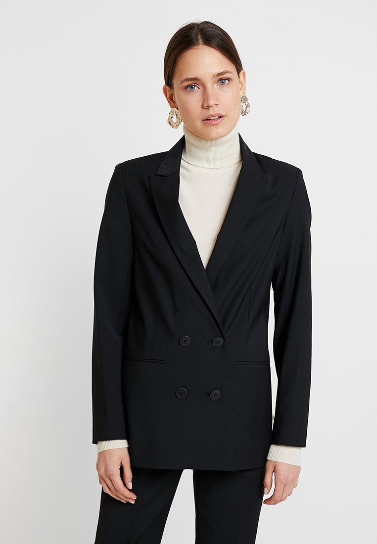 Damen ZALA - Blazer