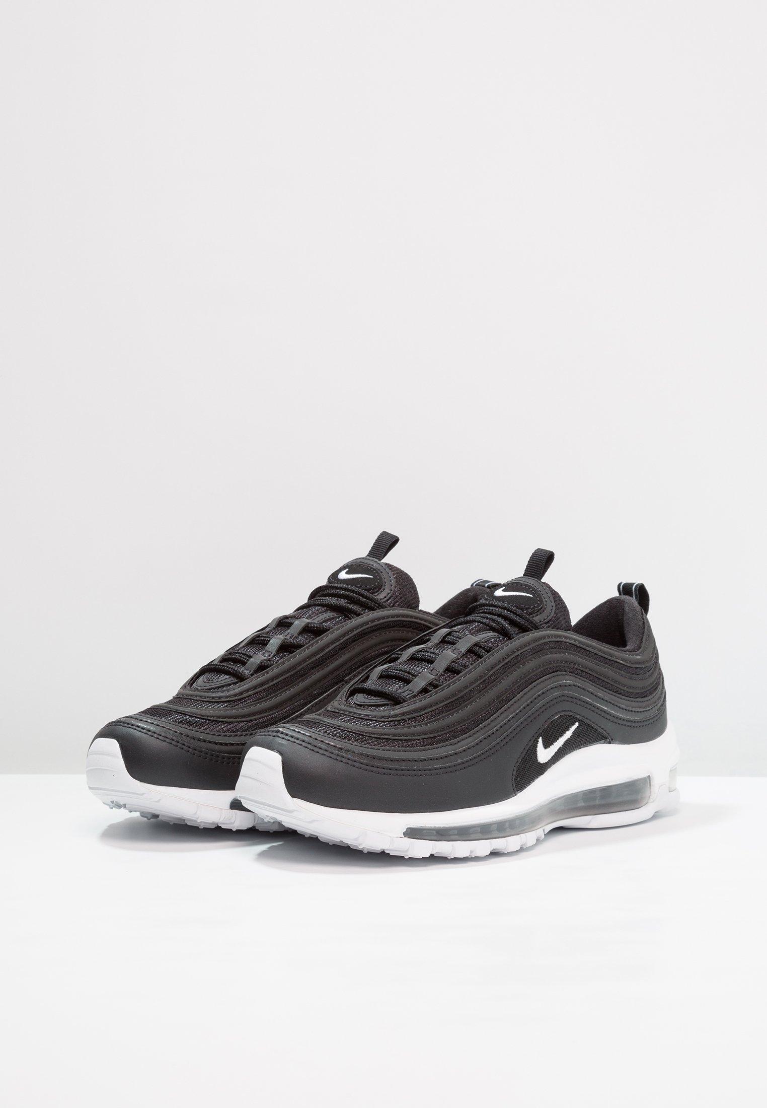 nike air max 97 chaussure