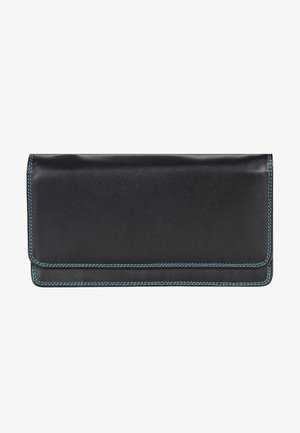 MEDIUM MATINEE - Wallet - black