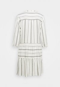 comma casual identity - Day dress - off-white - 1