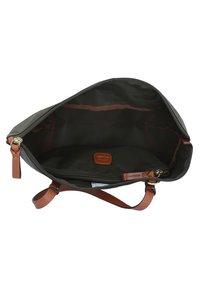Bric's - Handbag - olive green - 5