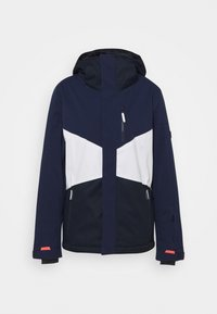 O'Neill - CORAL JACKET - Snowboard jacket - scale - 5