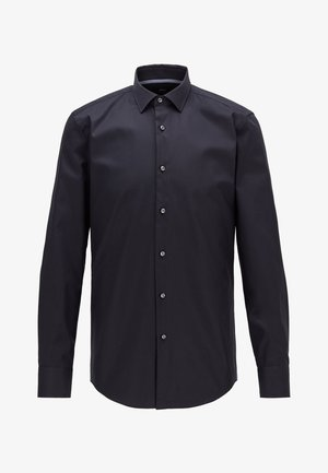 JESSE - Formal shirt - dark blue