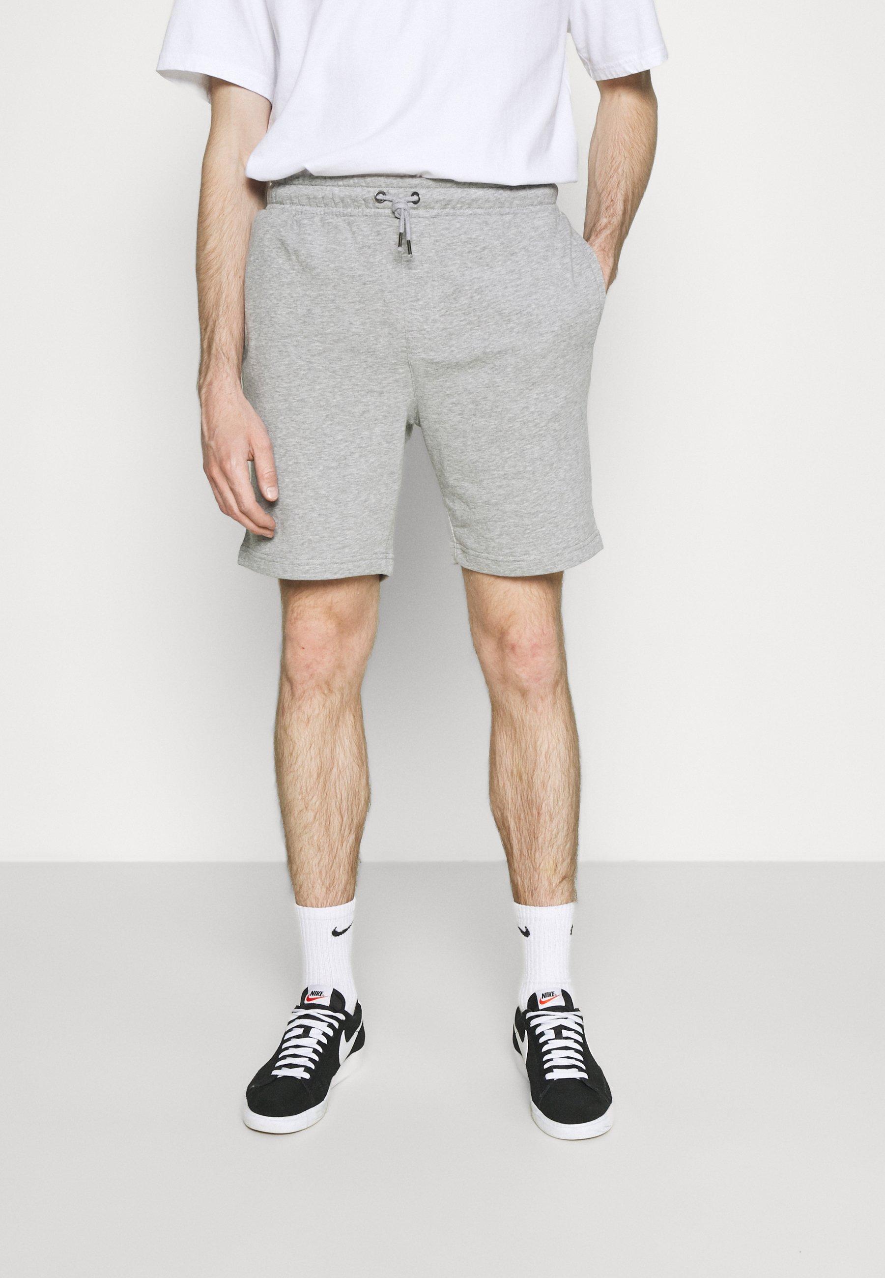 Herrer TARLEY - Shorts