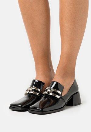 DAODA - Classic heels - noir