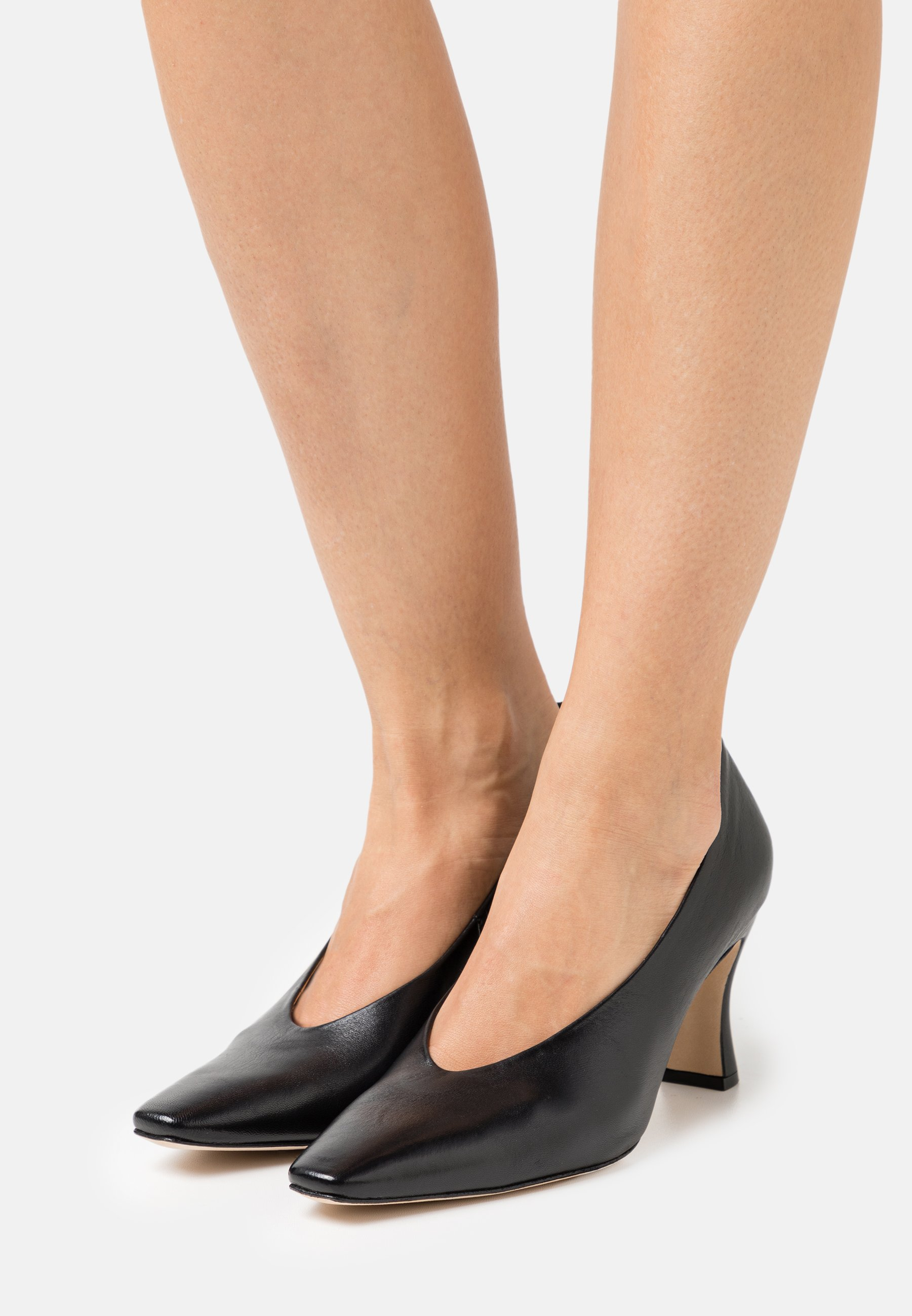 Women SECURE - Classic heels