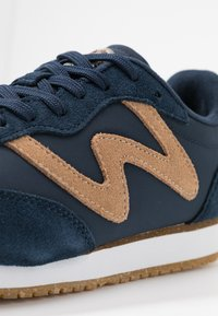 Woden - OLIVIA - Trainers - navy - 2