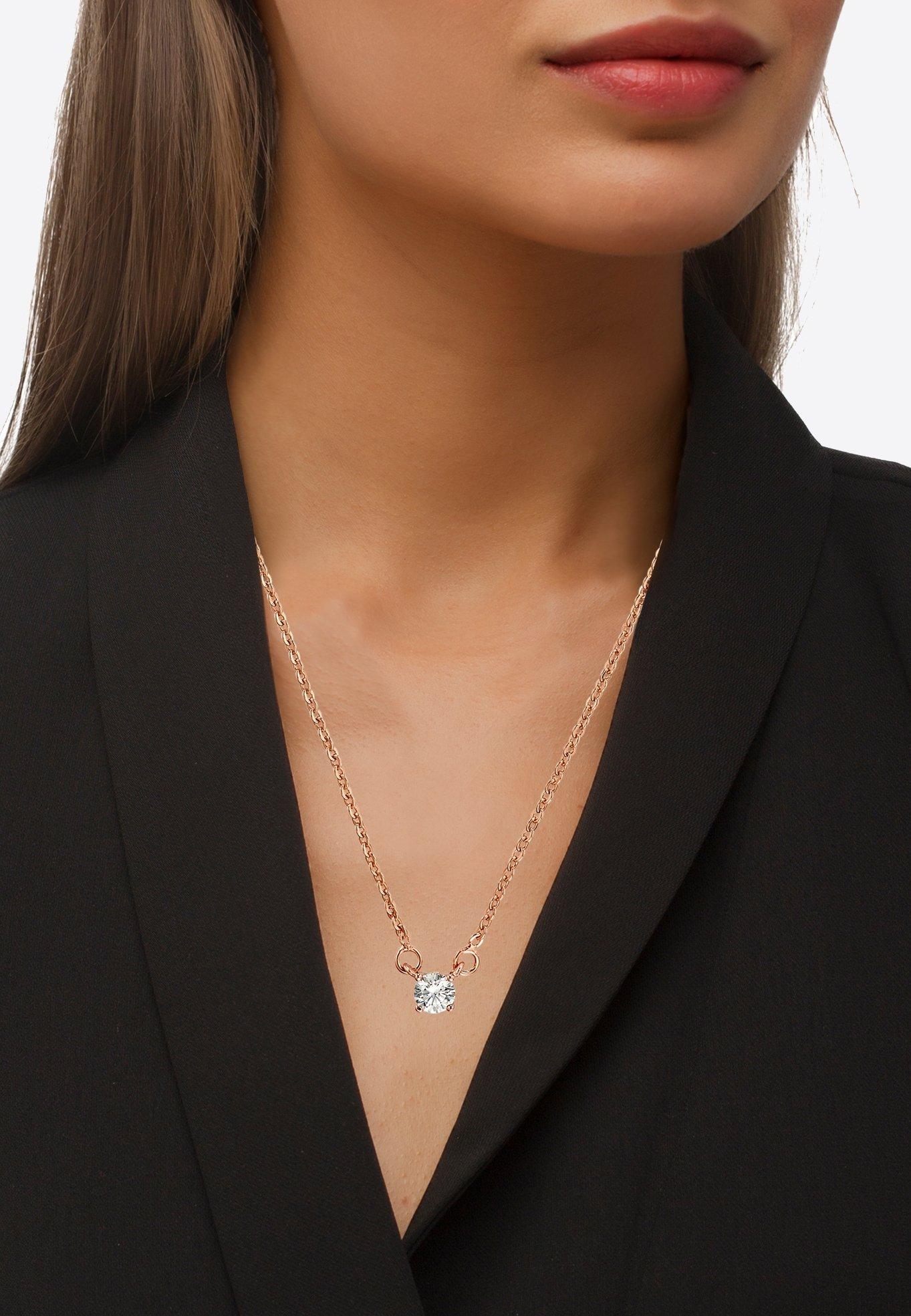Damen KETTE AVA - Halskette